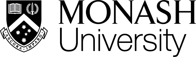 monashcollege logo